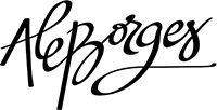 Cursos Ale Borges
